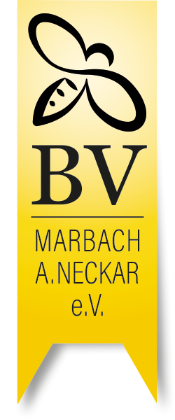 Bezirks-Bienenzüchterverein Marbach am Neckar e.V.